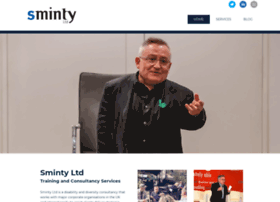 sminty.net