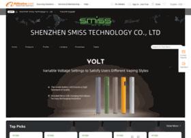 smiss.en.alibaba.com