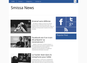 smissanews.blogspot.com