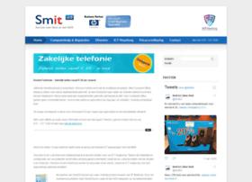 smit-ict.nl