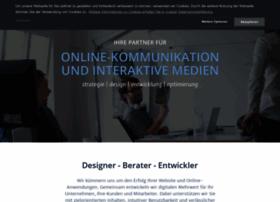 smit-und-partner.de