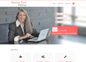 smit-webdesign.mobi