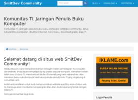 smitdev.com