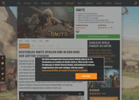smite.browsergames.de