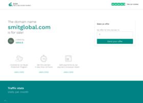 smitglobal.com