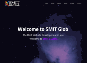 smitglobal.in