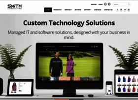 smith-consulting.com