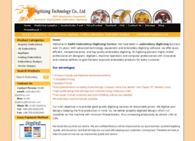 smith-digitizing.com