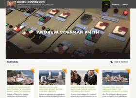 smith.pressfolios.com