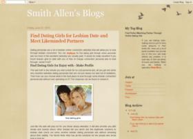 smithallen.blogspot.in