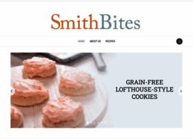 smithbites.com