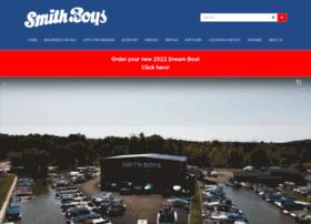 smithboys.com