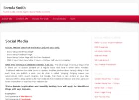 smithbrenda.wordpress.com