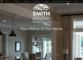 smithbuildingspecialties.com