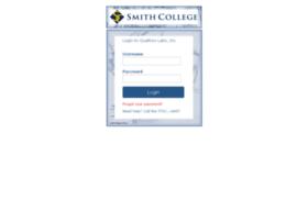 smithcollege.qualtrics.com