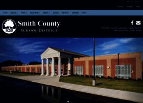 smithcountyschools.net