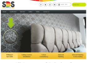 smithdecoratingservices.com.au