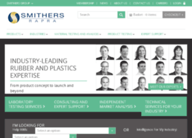 smithersscientific.com