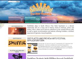 smithfield.co.za