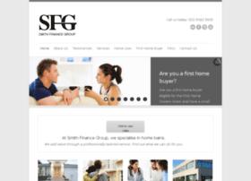 smithfinance.com.au