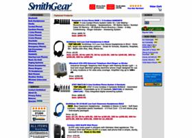 smithgear.com