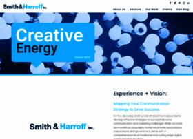 smithharroff.com