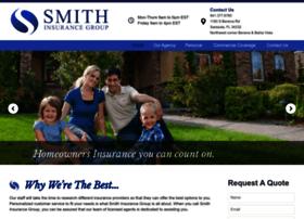 smithinsgrp.com