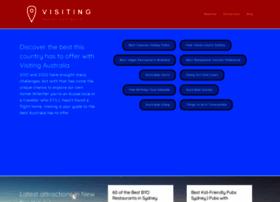 smithjournal.com.au
