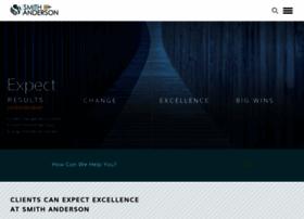 smithlaw.com