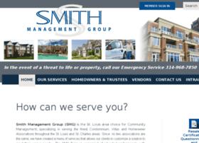 smithmgmt.com