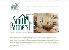 smithpartners.net
