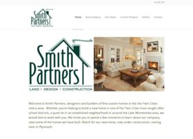 smithpartners.net