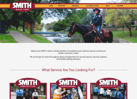 smithprotective.com