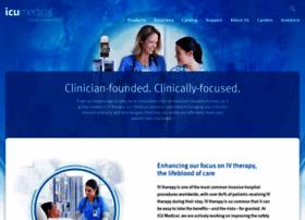 smiths-medical.com