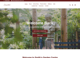 smiths-nurseries.co.uk