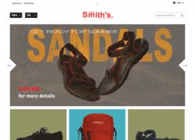 smiths.com.pl