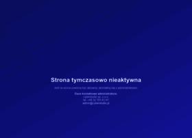 smiths.pl