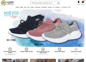 smithshoes.com.co