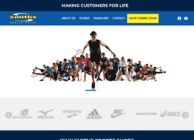 smithssportsshoes.co.nz