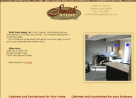 smithstonesupply.com