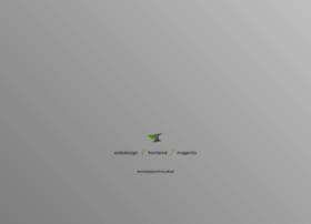 smithstudio.pl
