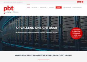 smittbeveiliging.nl