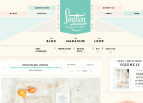 smitten-mag.com