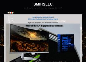 smiwifi.com