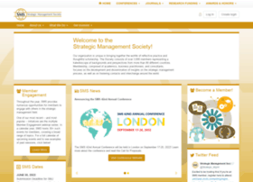 smj.strategicmanagement.net