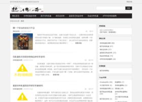smjy.com.cn