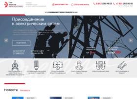 smk-e.ru