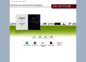 smk-sueddeutsche-online.de