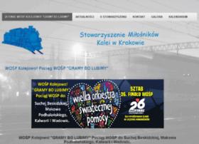 smk.rail.pl