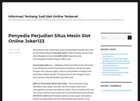 smk3jakarta.net